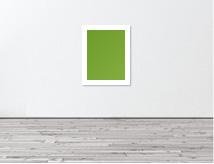 Ilustracion salon configuracion individual